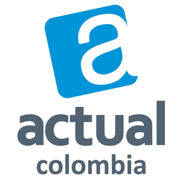 Actual-Colombia