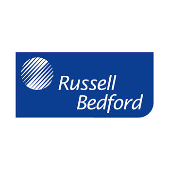 RUSSELL-BEDFORD
