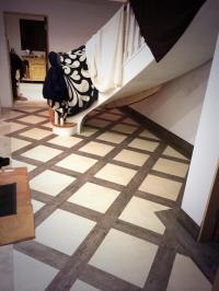 February | 2014 | Polyflor at Home