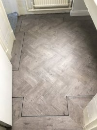 Polyflor at Home | Inspiring and helpful info on flooring ...
