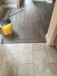 Page 3  Inspiring and helpful info on flooring for your home