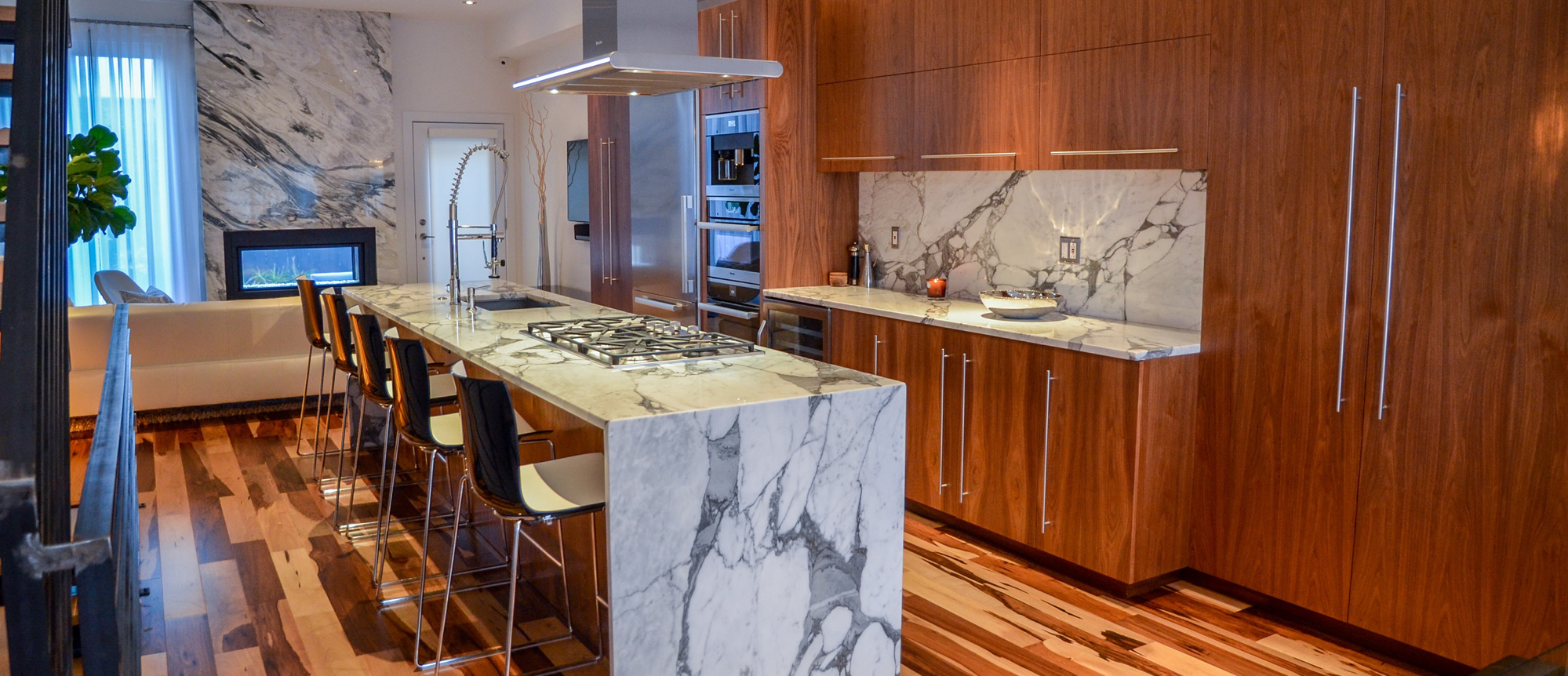 Kitchen Design Center York Pa Colonial Marble And Granite Custom Kitchen Countertops