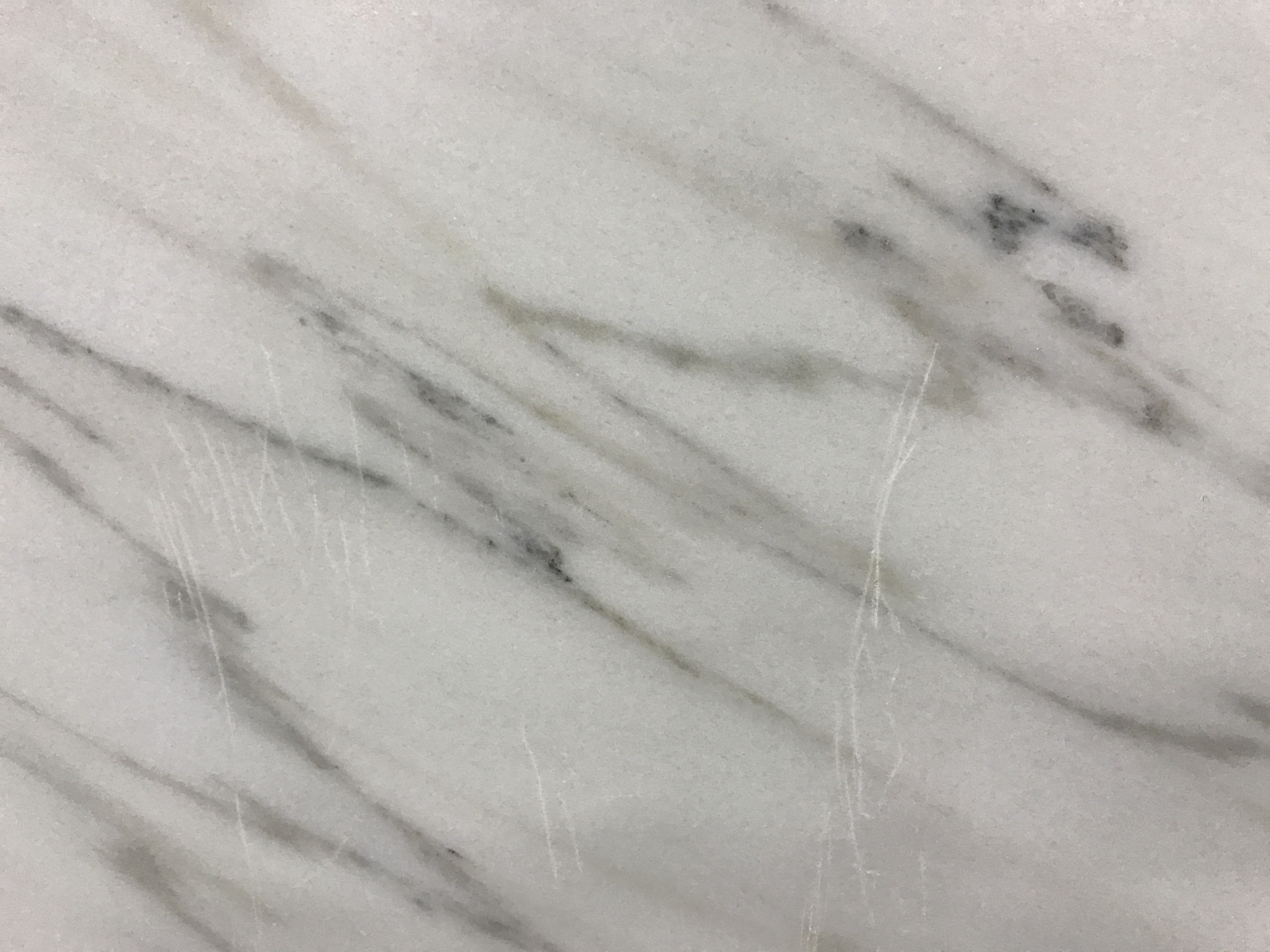 Calacatta Lincoln Honed Marble Colonial Marble Granite