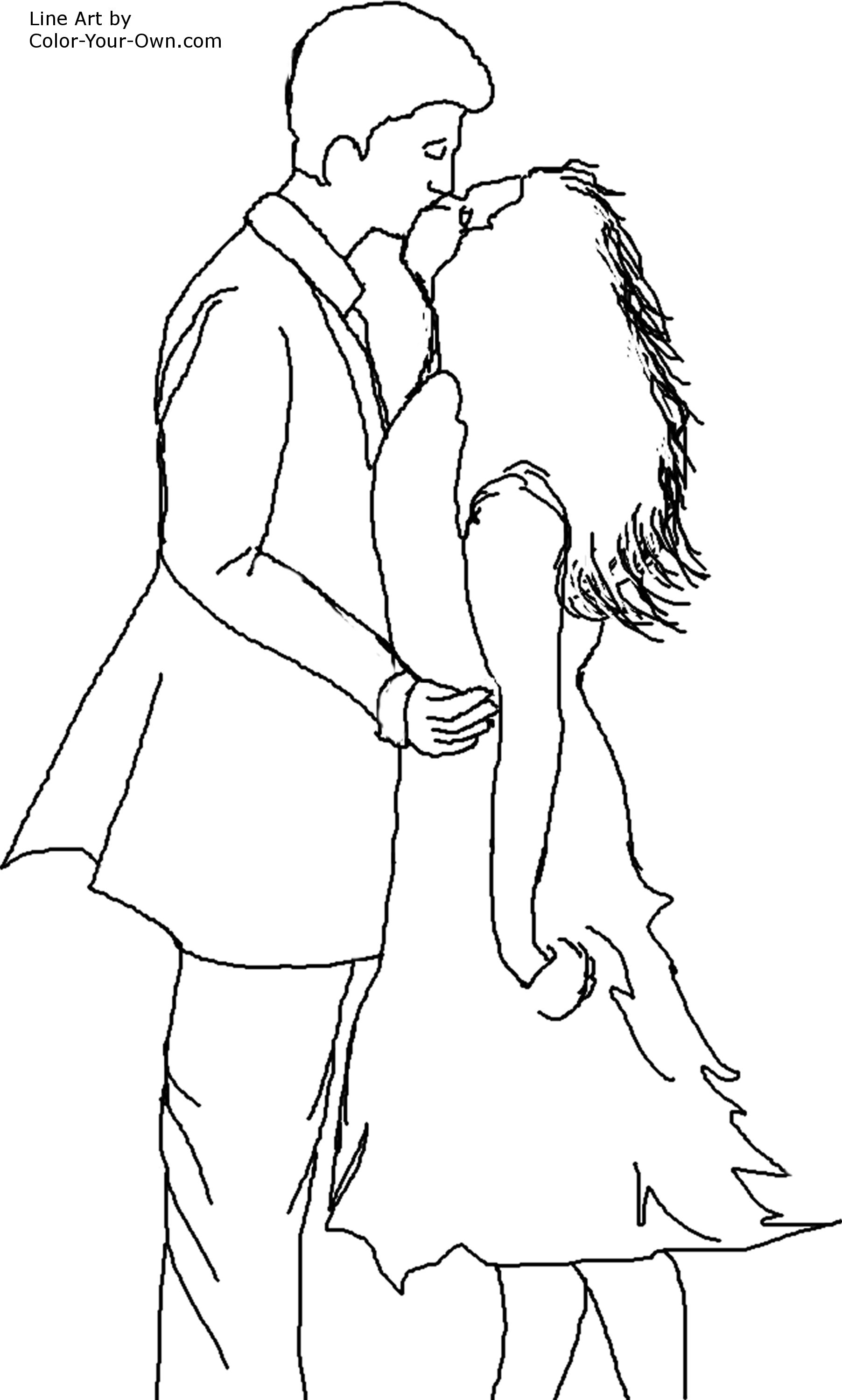 printable size click here return to the coloring pages index