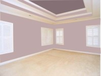 What Color Should I Paint My Ceiling? Part II | Decorating ...