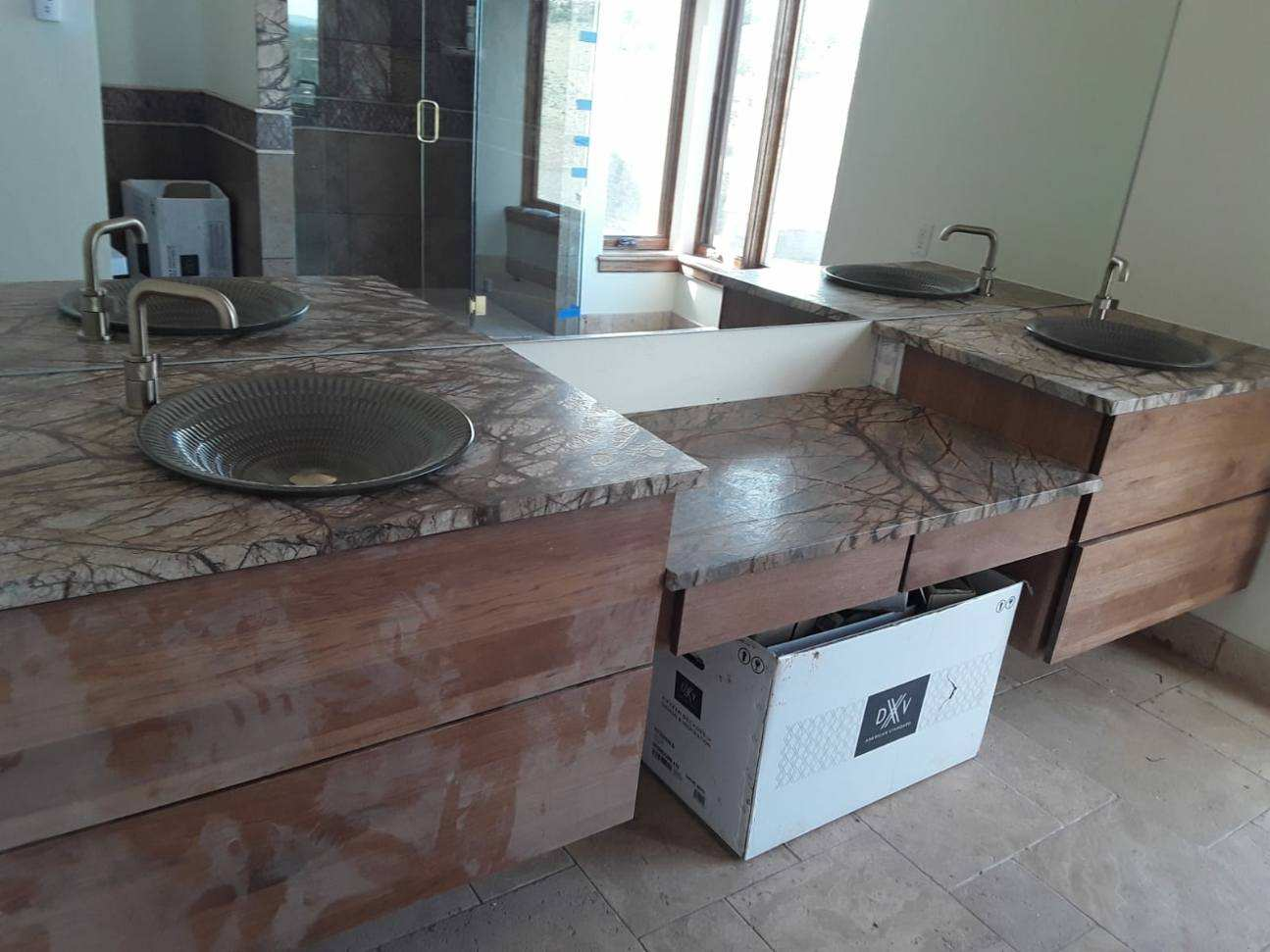 Countertops Denver Co Custom Granite Countertops Denver Colorado Colorado
