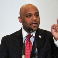 """Hancock administration's """"transparency"""" about Michael Marshall's death is hard to see"""