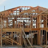 Denver tries to spur condo construction by limiting homeowners' right to sue