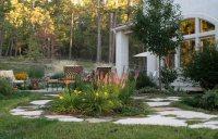 Colorado Landscape Designer | Helping you turn Colorado ...