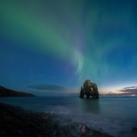 Have You Dreamt of Enchanting Iceland? [Trip Giveaway]