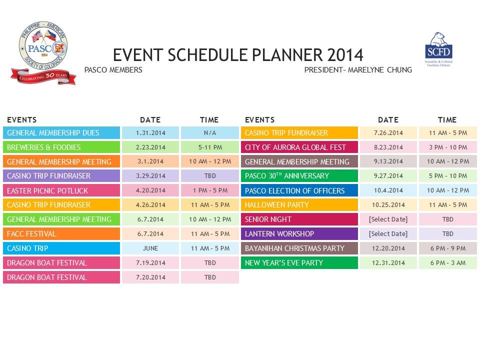 Free Daily Calendar To Print Free Printable Calendars Calendars In Pdf Format For Calendar Of Events Template 2014 Calendar Template 2016