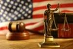 medical legal IME denver colorado