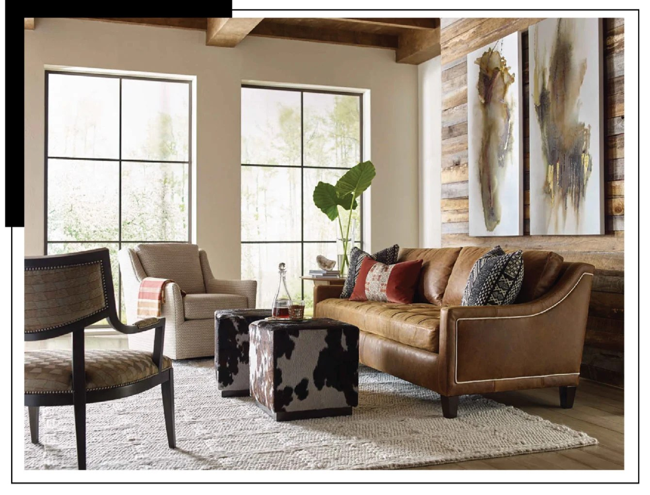 Leather Furniture Furniture Store In Denver Colorado Style Home Furnishings