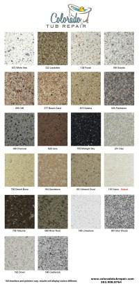 Tile Flooring Denver Co Gallery - Cheap Laminate Wood Flooring