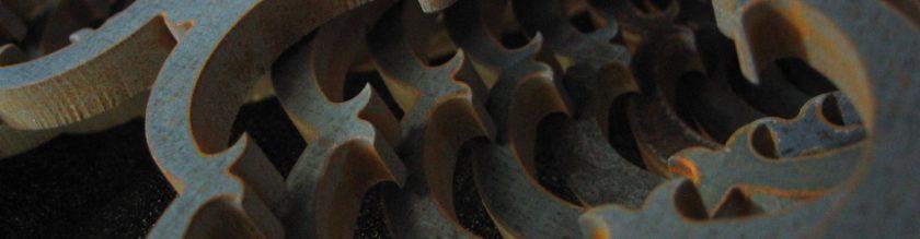 colorado_waterjet_company_art_steel_clovers