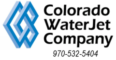 cropped-Colordado-WaterJet-Logo-with-Phone-575x300.png