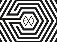 exo - overdose