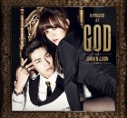Jimin N J.don GOD