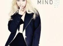 Lim Kim - Simple Mind EP