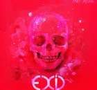 EXID HOT PINK