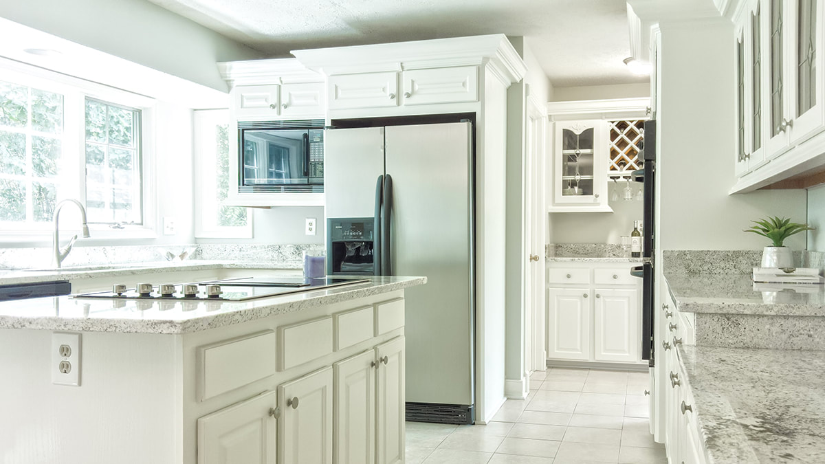 13 Mistakes You May Make While Painting Kitchen Cabinets Colorful Remedies