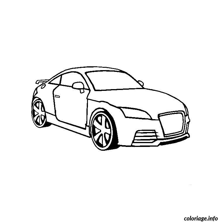 2003 audi tt Motordiagramm