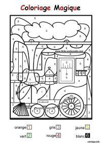 Coloriage Facile Maternelle.Coloriage Facile Maternelle A Imprimer Coloriage Cheval Facile