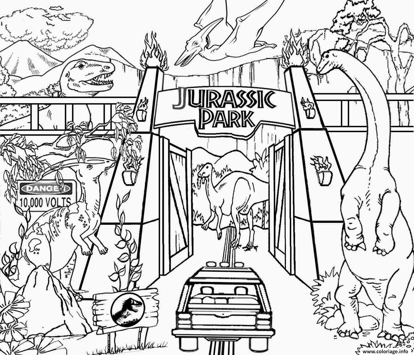 Bilder Zum Ausmalen New York Collection Dinosaur Coloring Pages Andonous Rex Pictures