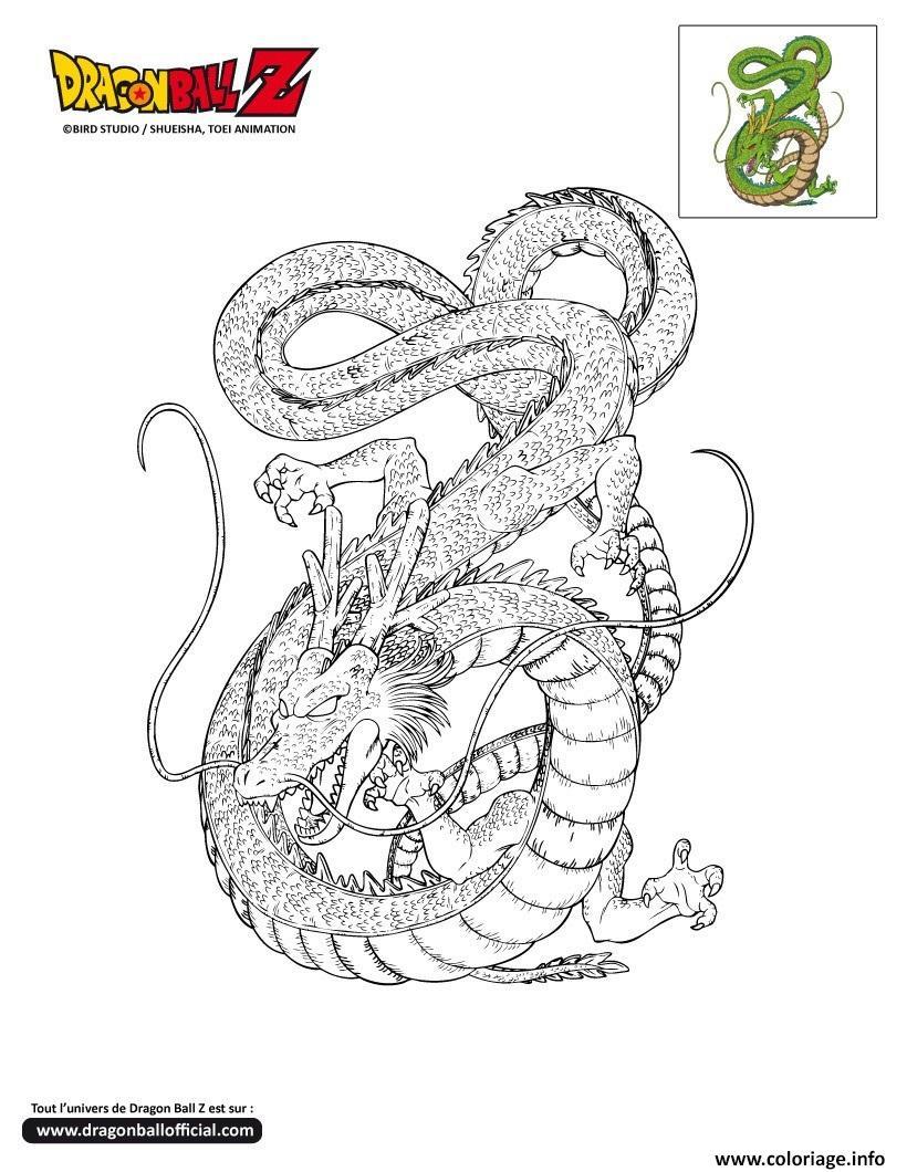 disegni da colorare dragon ball goku super saiyan