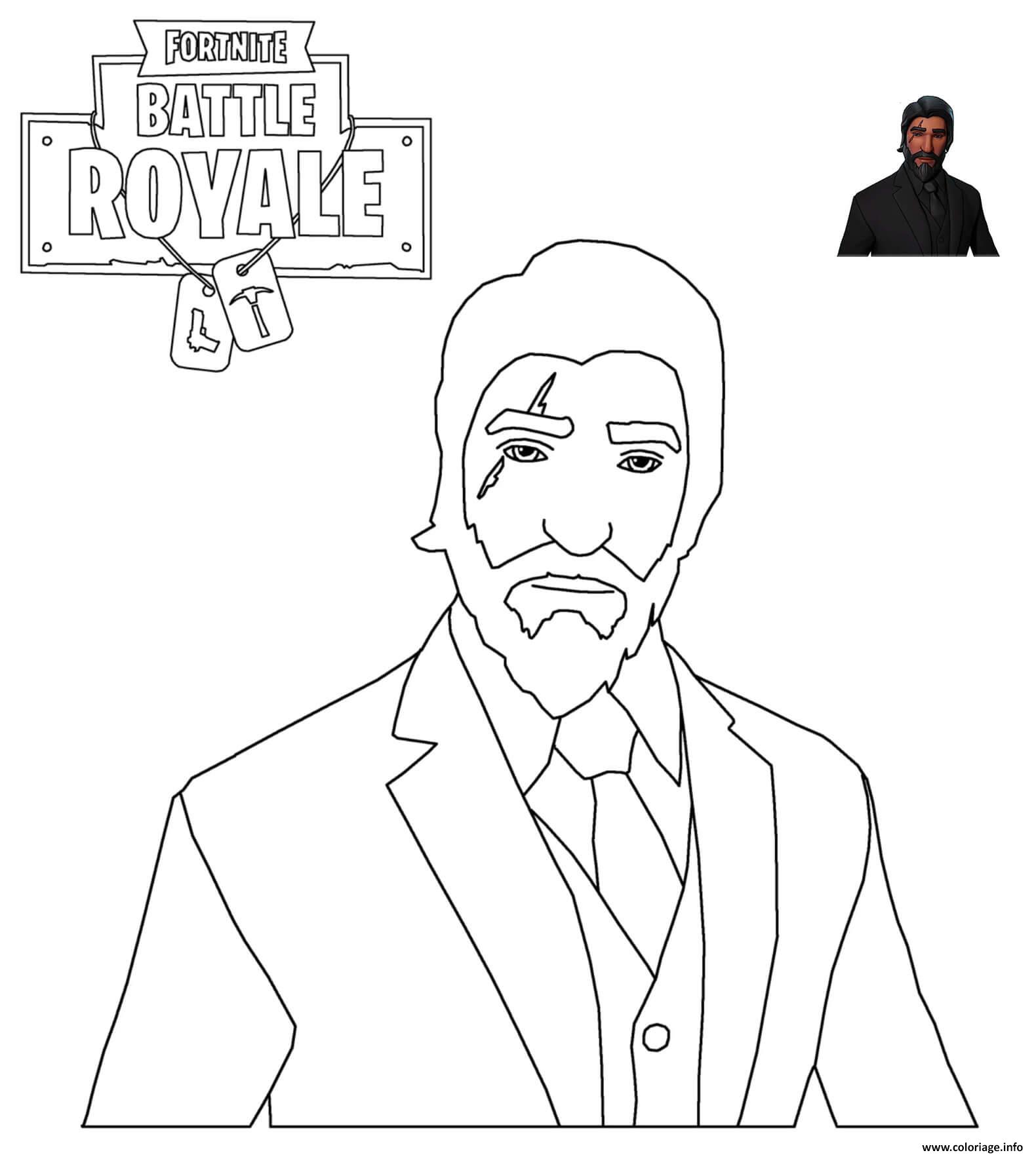 Coloriage Emoji Fortnite.Dessin Omega Fortnite A Colorier Fortnite Cheat Free V Bucks