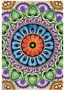 Coloriage n°19