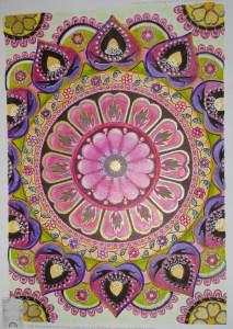 Coloriage n°54