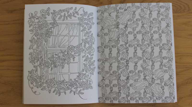 jardins-a-colorier-maud-taron-page-2