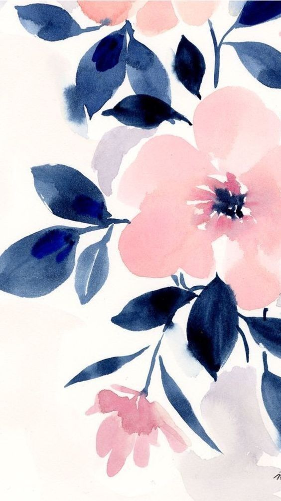 Cute Chinese Girl Desktop Wallpaper Wallpaper Para Celular Feminino Tumblr Floral E Girl