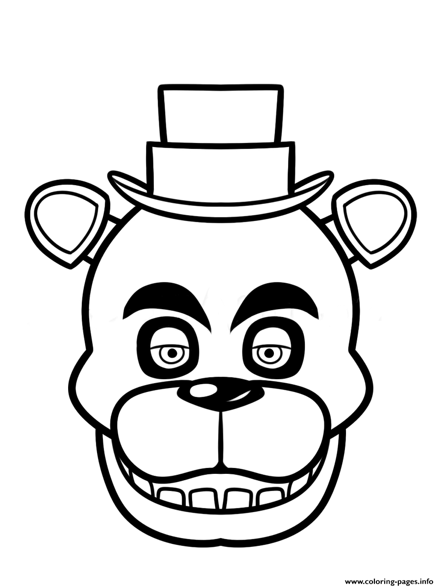 freddy dog coloring games