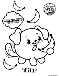 Pop Coloring Pages Free Coloring Pages Of Pop Art