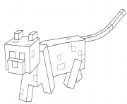 Minecraft Kolorowanki Do Druku Togethermagazy