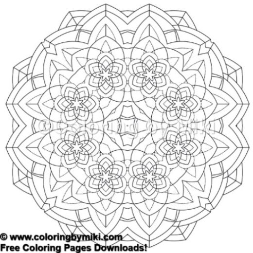 goat mandala coloring page auto electrical wiring diagramcartoon school bus coloring page 227 u2013 coloring by miki
