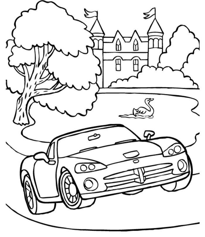 1950 dodge drag car