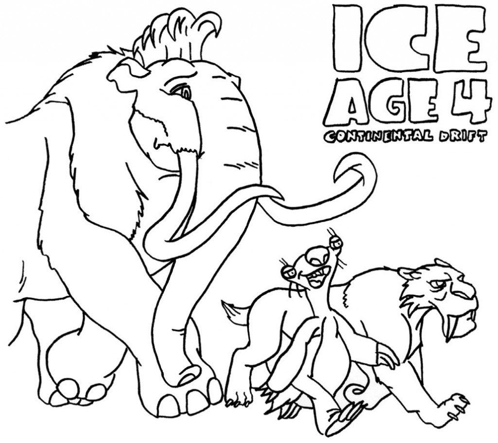 Carnotaurus coloring page az coloring pages image