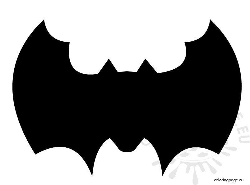 bat template efficiencyexperts - bat template