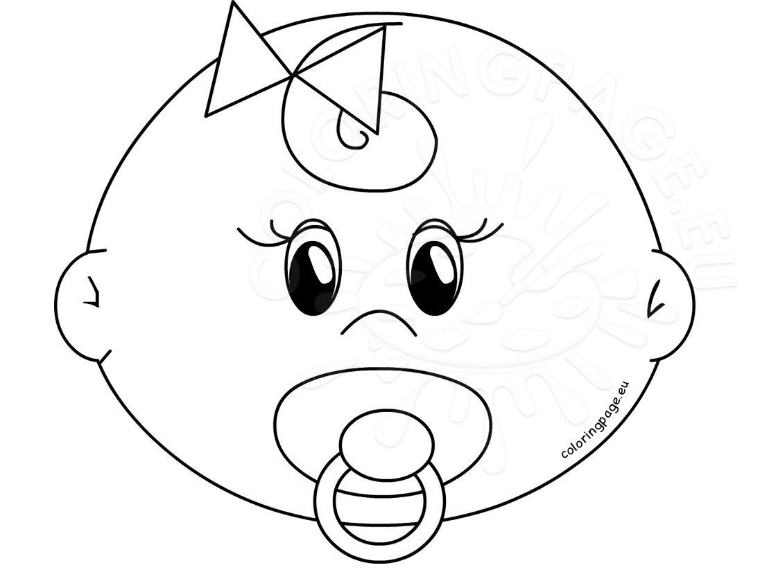 blank color pages blank color page unique coloring pages