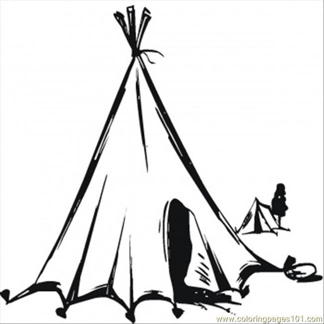 Volvo Tent - Wiring Diagram Database