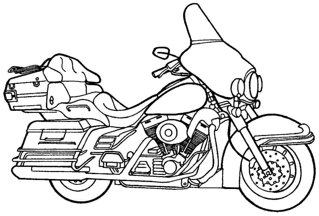 suzuki bikes list