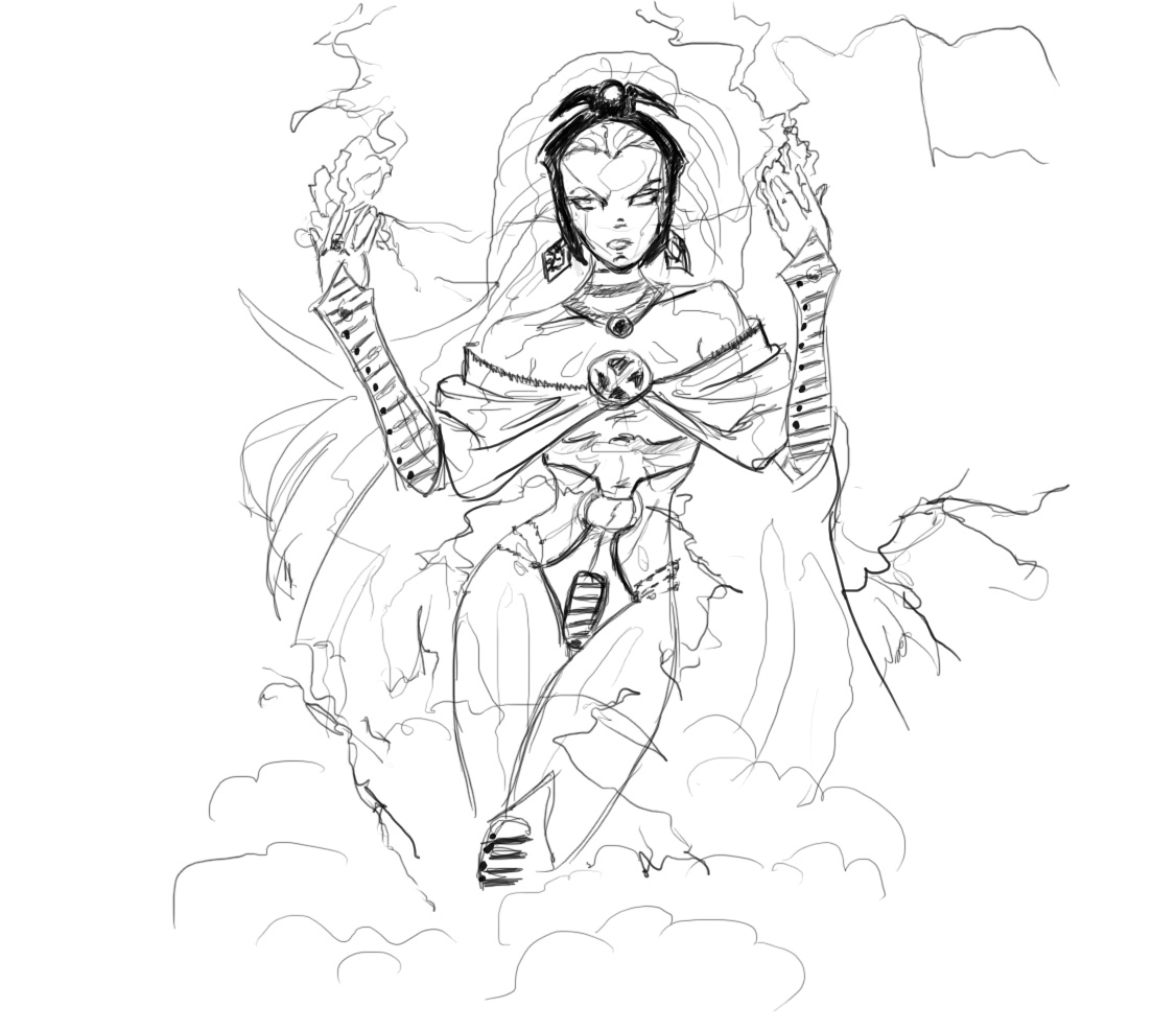 storm coloring pages youtuf com