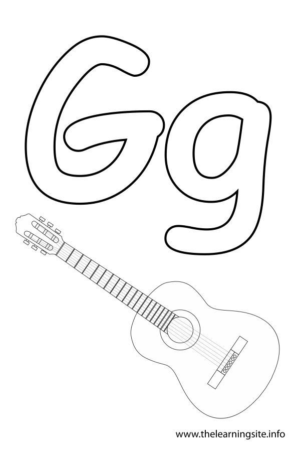 guitar sites