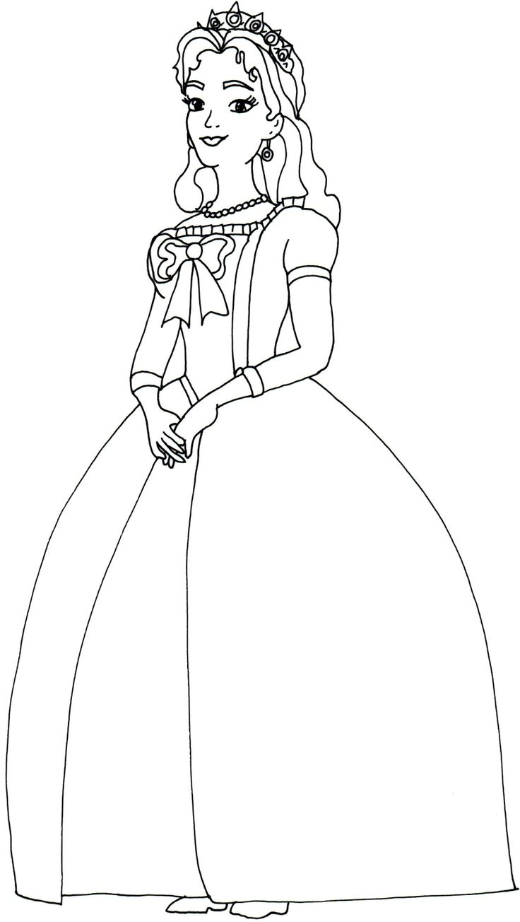 Free coloring pages candy snickers - Free Coloring Pages Candy Snickers 1