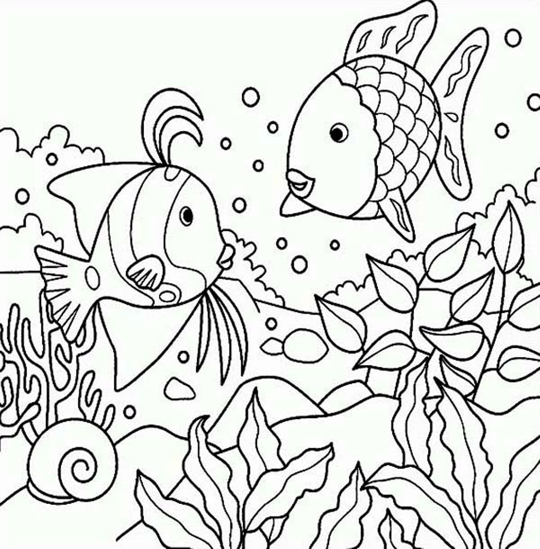 realistic horse coloring pages realistic horse coloring