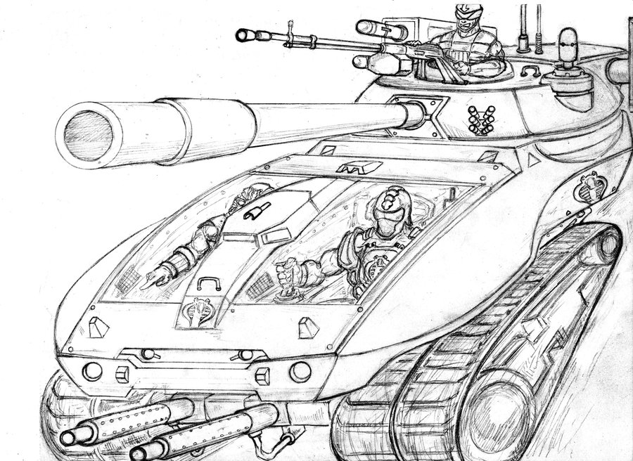 Cute Wallpapers For Adults Gi Joe Coloring Pages To Download And Print For Free