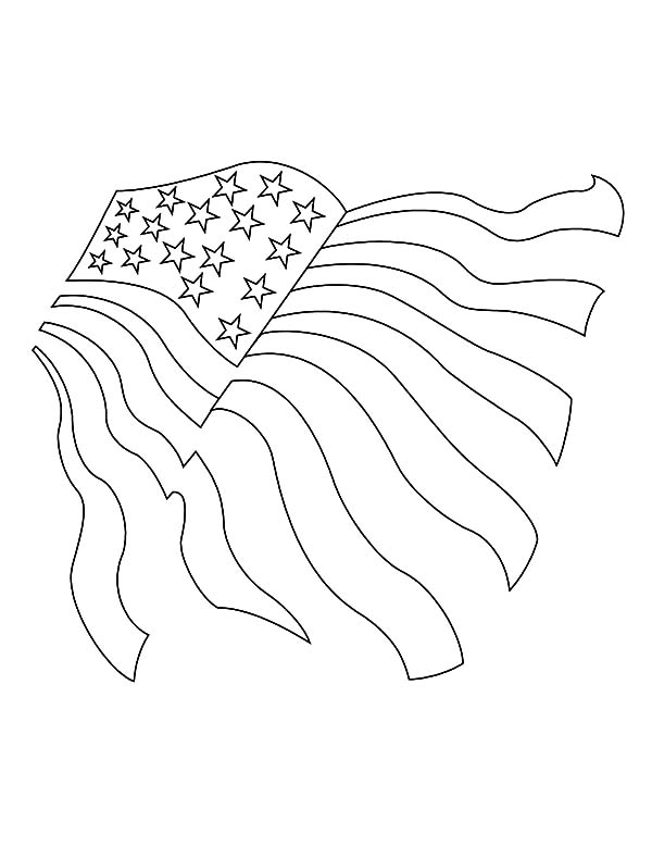 bear mascot for independence day event coloring page autobear mascot for independence day event coloring page